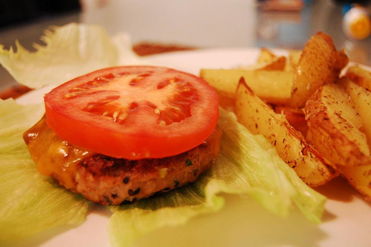 Brotloser-Burger-1280x851.jpg