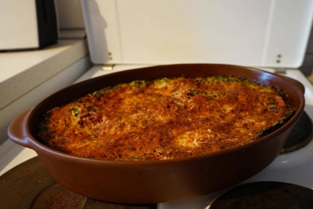 nach-45-Minuten-im-Ofen-ist-die-Spinatlasagne-fertig-zum-Genießen-1024x683.jpg