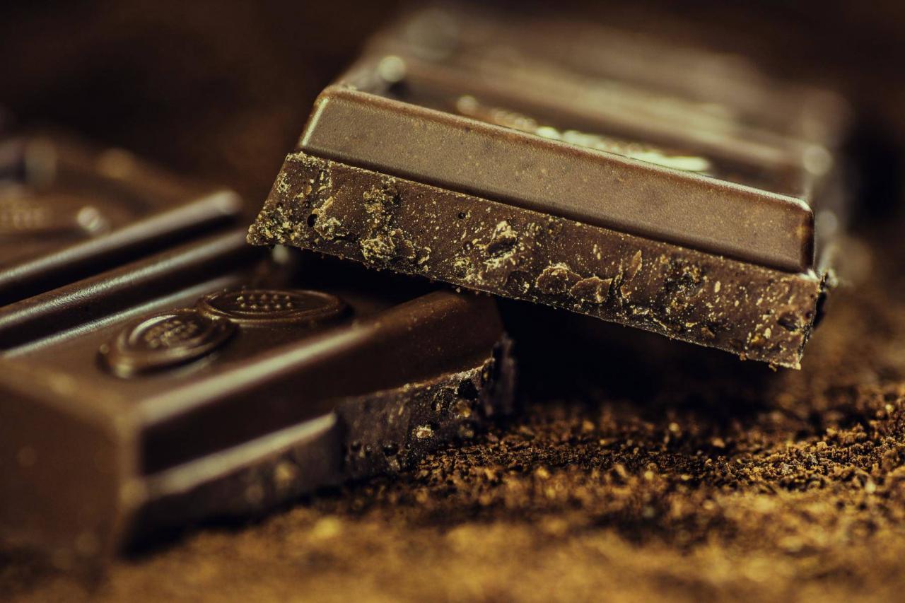Welche-zuckerfreie-Schokolade-schmeckt-und-ist-gesund-1280x853.jpg