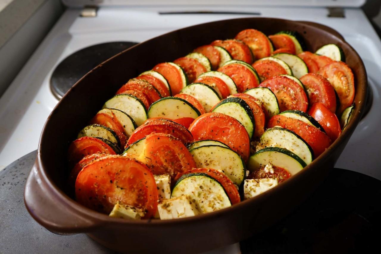 Tomaten-Zucchini-Feta-Auflauf-1280x853.jpg