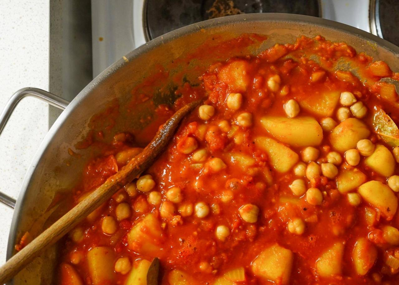 Indisches-Curry-vegan-zuckerfrei-und-super-lecker-1280x915.jpg